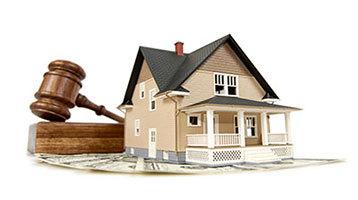 Thủ tục cấp chứng chỉ môi giới bất động sản