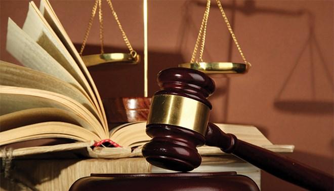 Một số vấn đề cần chú ý khi xét xử vụ án hình sự