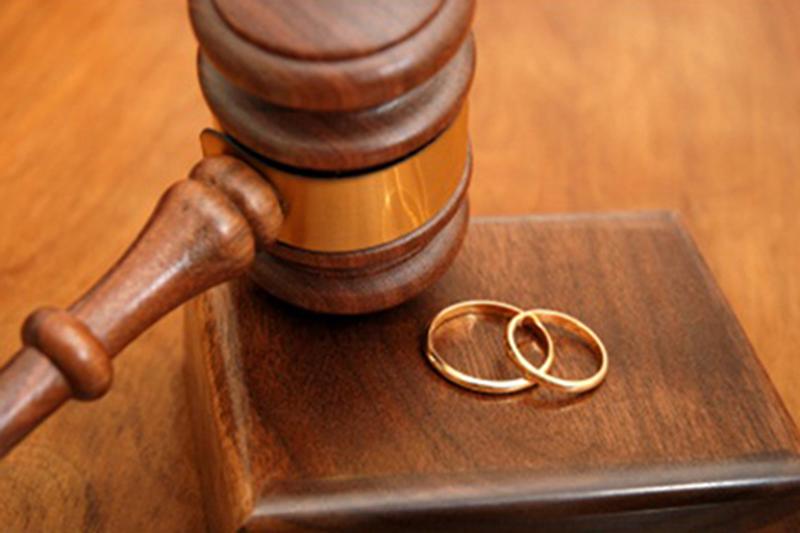 Quy định về tài sản riêng của vợ chồng